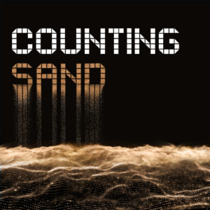 Counting Sand